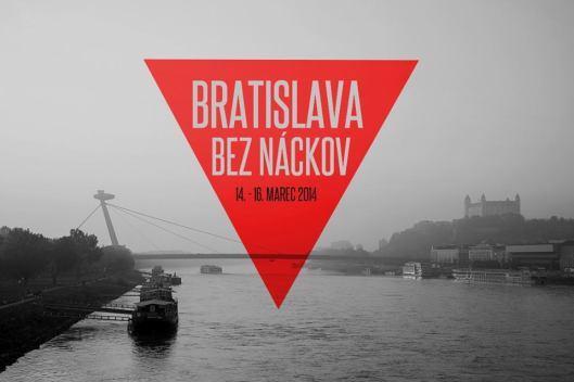 Bratislava bez náckov