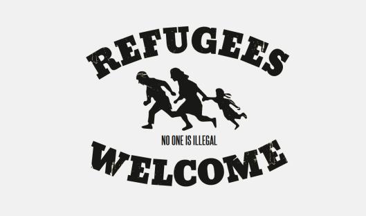 refugees wls